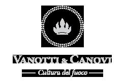 Vanotti e Canovi - Cultura del fuoco