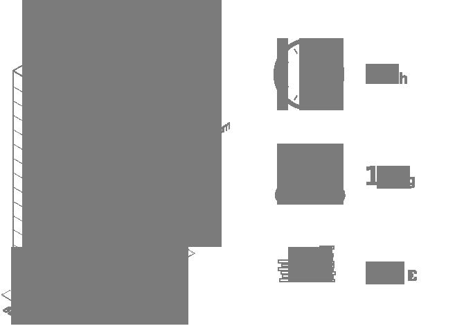 infografica_consumi_stufa_ok